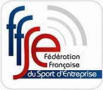 Federation Française du sport d'entreprise