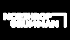 Logo__0015_NorthropGrumman.png