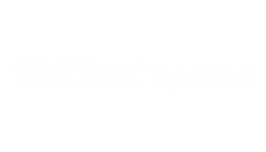 Logo__0010_Textron-Systems.png