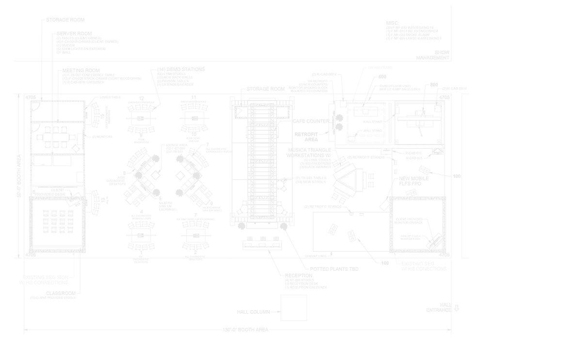 Floorplan_Light.jpg