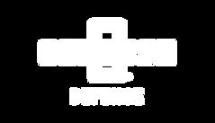 Logo__0000_Oshkosh.png
