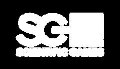 Logo__0005_Scientific-Games.png
