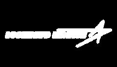 Logo__0007_Lockheed-Martin.png