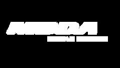 Logo__0001_MBDA.png