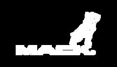 Logo__0004_Mack.png