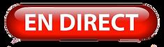 En Direct.png