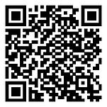 qrcode.png