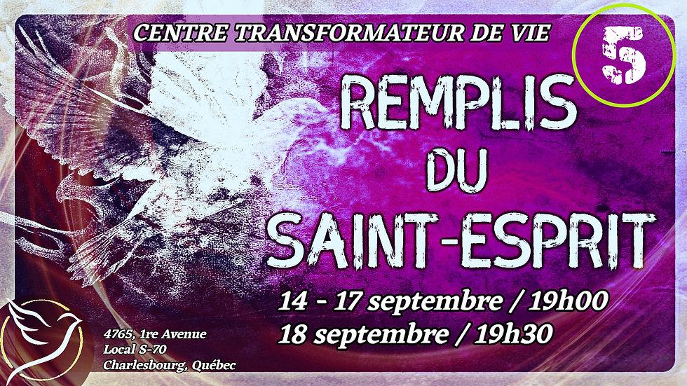Remplis du Saint-Esprit - 5.jpg