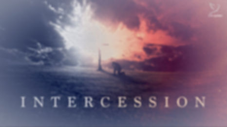 Intercession.jpg