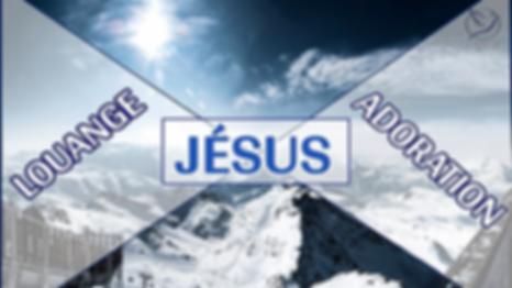 Louange et adoration (1).png