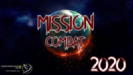 Mission Combat 2020.jpg