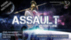 Annonce - Assault Juillet.jpg