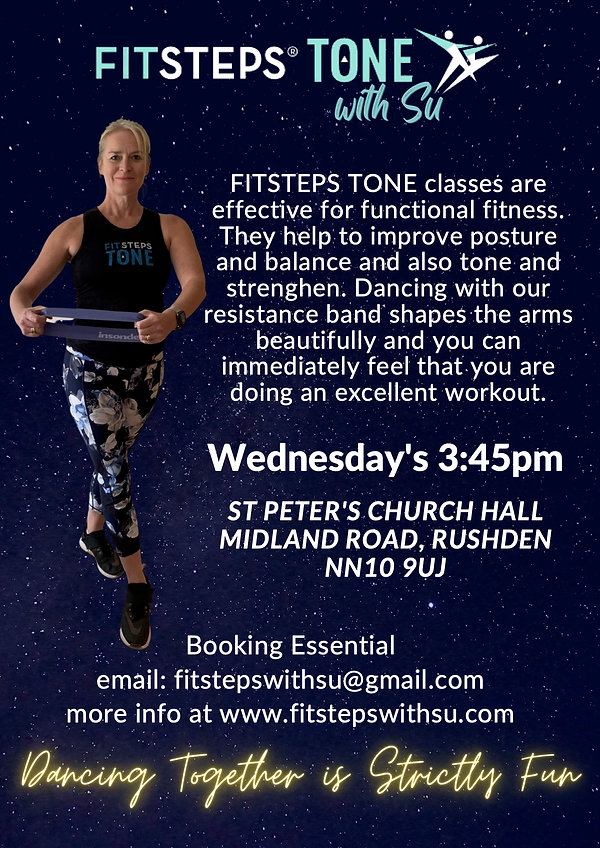 Tone Poster Wed St Peter's.jpg