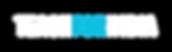 TFI_logo_primary_white.png