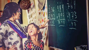How do we make education relevant to children?