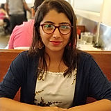 Ankita Thakur.jpg