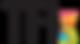 TFIx logo.png