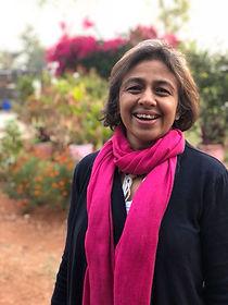 Rajshree Doshi.JPG