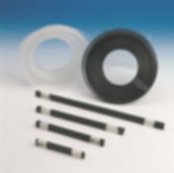 Bandtypeplasticbands.jpg