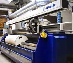 rotary-cutting-die-laser-1-1-1024x885.jp