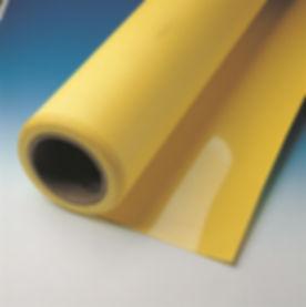 yellowplasticmount.jpg
