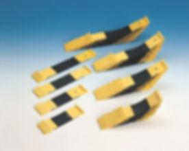 yellowlockbands.jpg