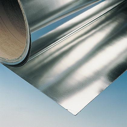 tin-mounting-material-.jpeg