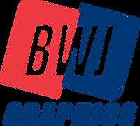 BWJ-Logo-1024x919.png