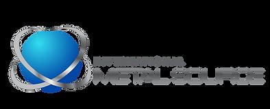 IMS logo-01-01.png