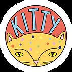 KittyIllustrationLogo2.png