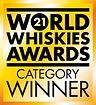 WWA21-CatWinner.png