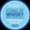 IOW20-ROW_Logo-CraftProducer.png