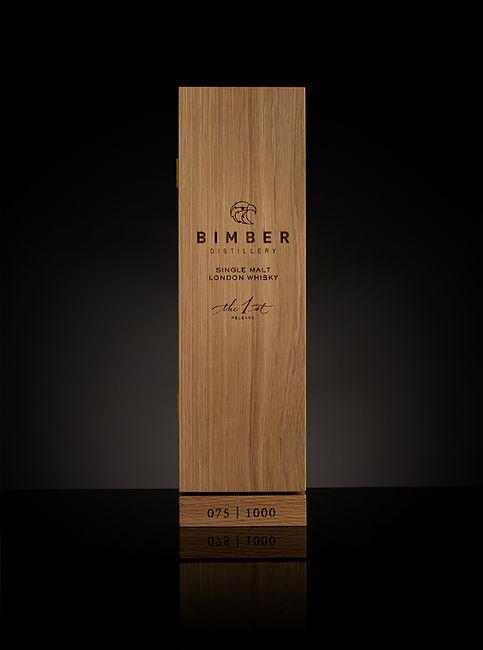 Bimber_TF_01s.jpg