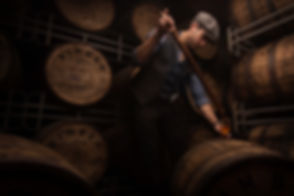 whisky shoot-78.jpg