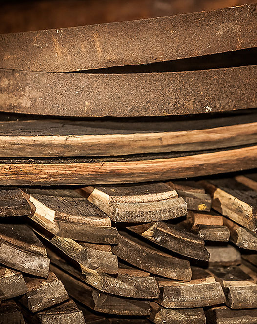 COOPERAGE-SECOND-PICTURE.jpg