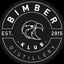 BIMBER KLUB-07.png