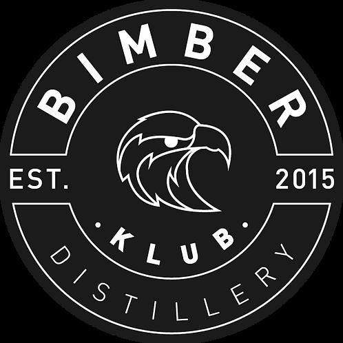 BIMBER KLUB