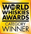 WWA20-CatWinner.png
