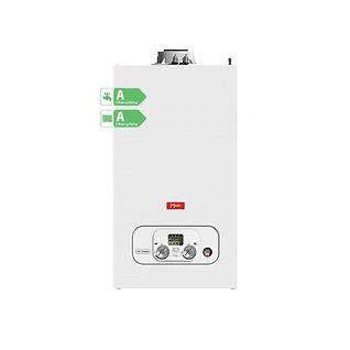 main-eco-compact-combi-boiler.jpg