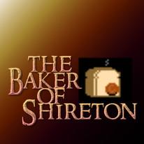 The Baker of Shireton