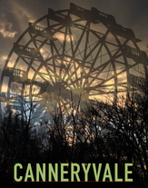 Cannery Vale