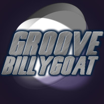 Groove Billygoat