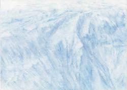 GOOGLE EARTH DAĞ DESENLERI | GOOGLE