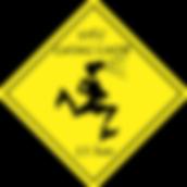 panneau australien v3b.png