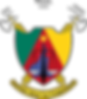 Coat_of_arms_of_Cameroon.svg.png