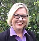 South West Oncology Andrea Loft