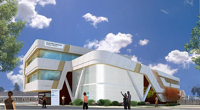 South West Oncology Warrnambool Cancer Care Centre