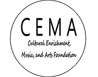 CEMA Logo2021.png