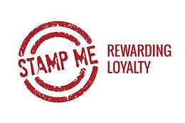 stamp-me.jpg