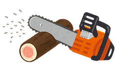 chain_saw (3).png